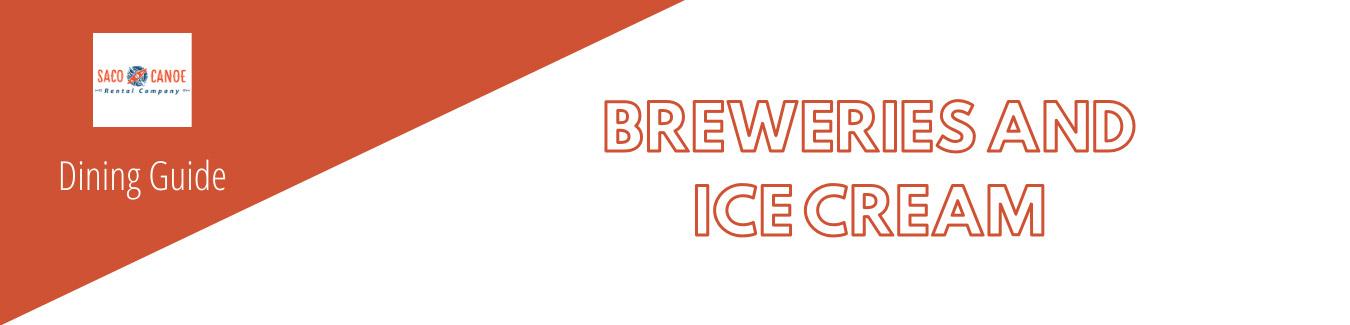 breweries-ice-cream