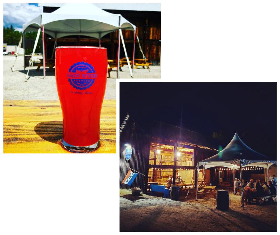 saco-river-brew