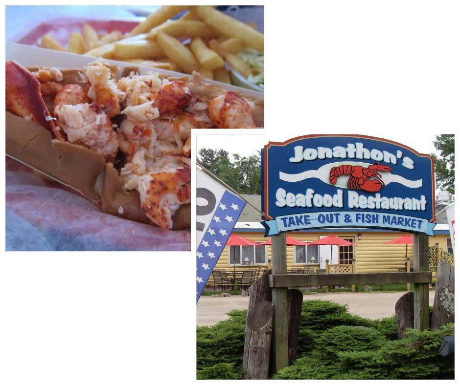 jonathans seafood